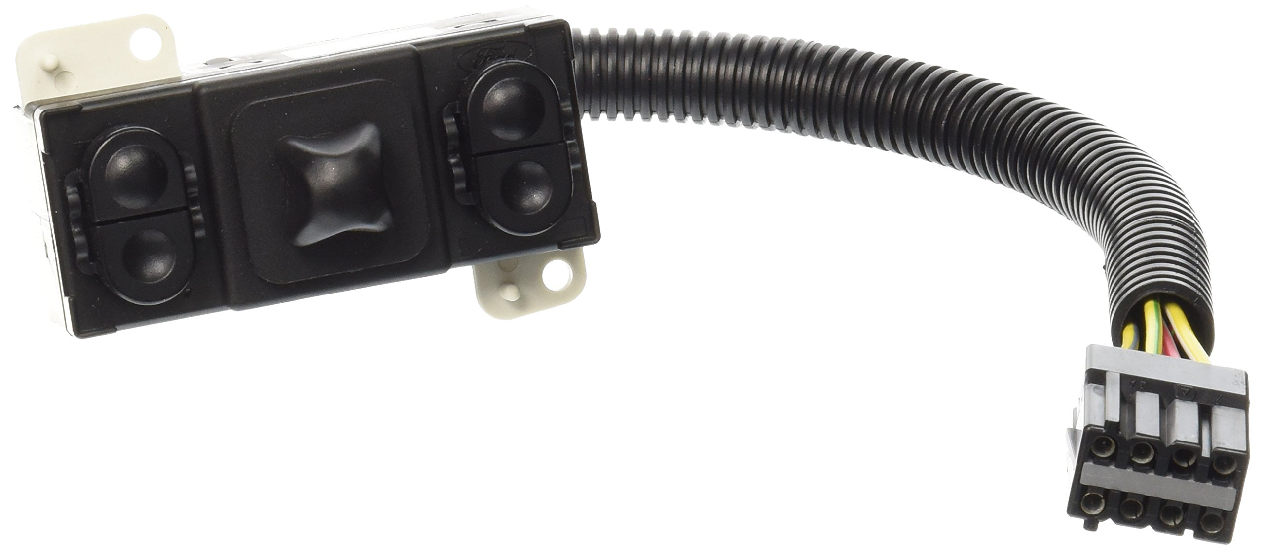 Genuine Ford F65Z-14A701-AA Switch Assembly by Ford