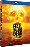 Fear The Walking Dead Stagione 2 (4 Blu-Ray)
