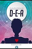D-E-A
