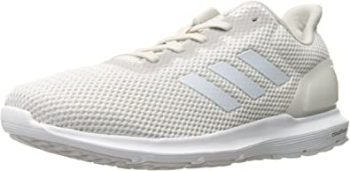 Cosmic 2 Sl W Running Shoe