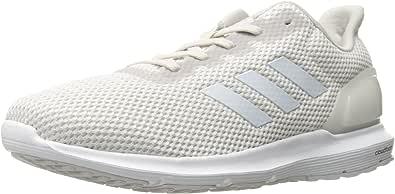 adidas Womens Cosmic 2 Sl W Running Shoe