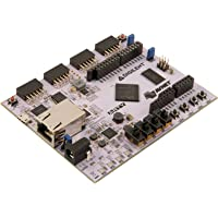 digilent 410–319Arty tarjeta Artix de 7FPGA Desarrollo Plataforma