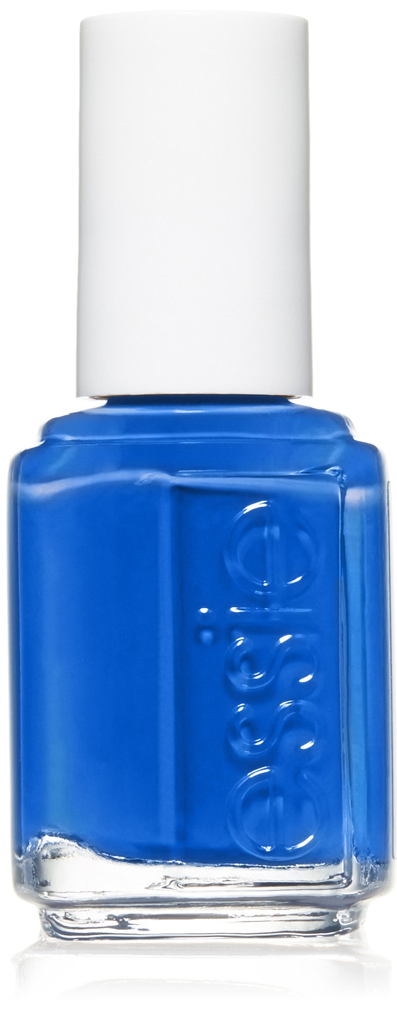 Amazon.com: essie Nail Color Polish, The More The Merrier: Beauty