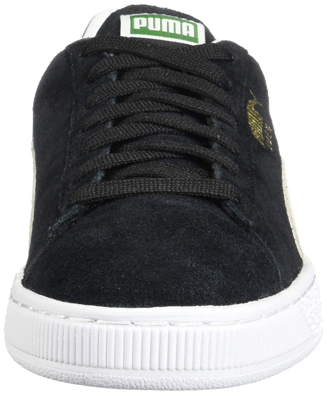 Amazon.com  PUMA Adult Suede Classic Shoe  Puma  Shoes 44ac6b6f3