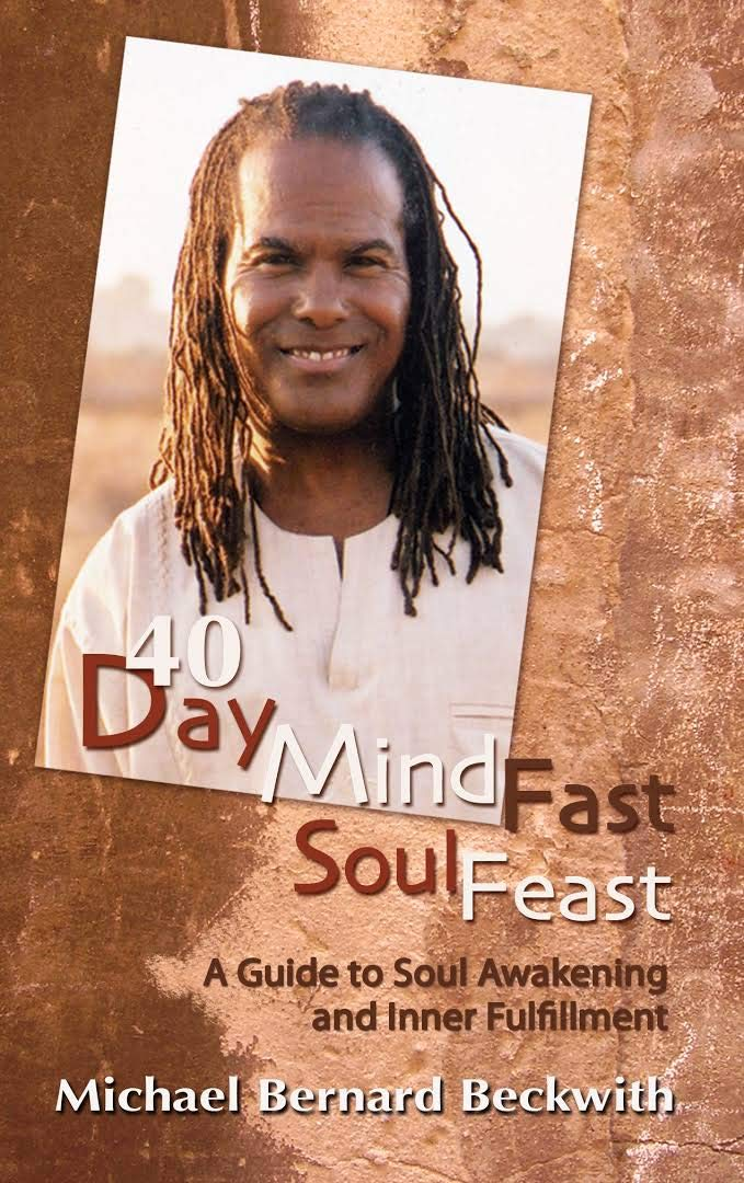 40 day mind fast soul feast free download