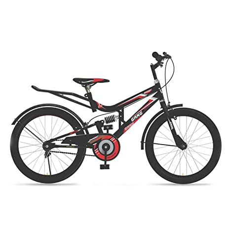 Bicycle Online Store India