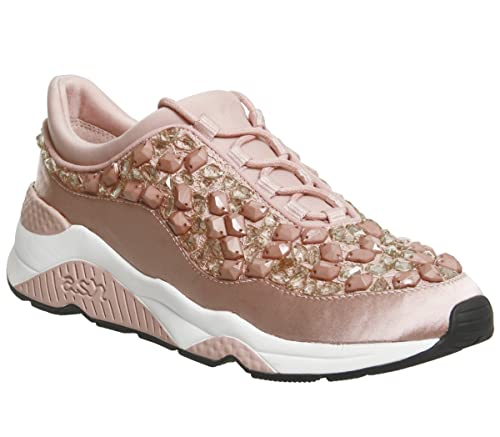 aad54306e376d Ash Muse Stone Sneakers: Amazon.co.uk: Shoes & Bags