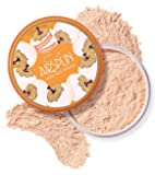 Coty Airspun Loose Face Powder 2.3 Oz. Honey Beige Light Peach Tone Loose Face Powder, for Setting or Foundation…