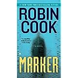 Marker (A Medical Thriller)