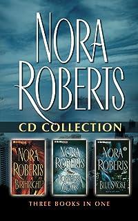 Roberts hidden pdf nora riches