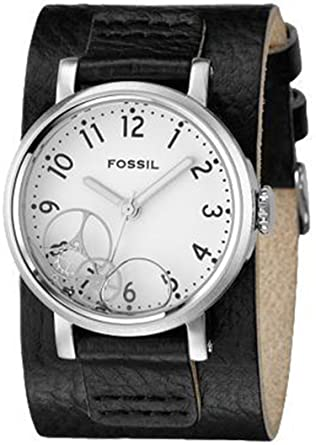 Fossil Mens Casual Collection watch #JR9995