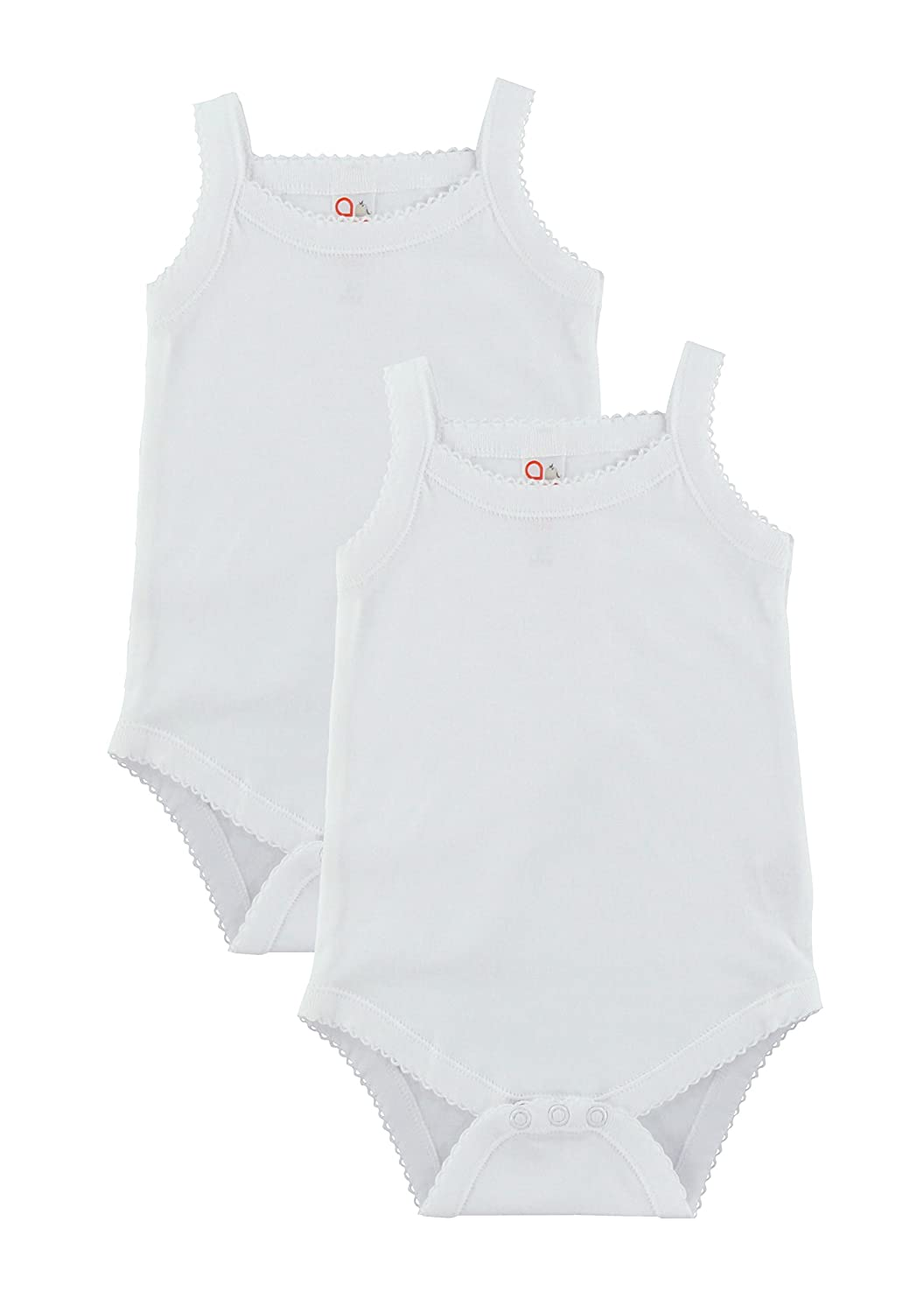 32e3c151515291 TOP QUALITY  Provide your family with only the best. Baby Jay products are  made from the finest quality materials and feature unmatched designs.