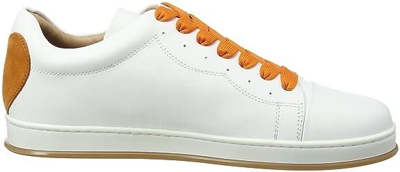 Discount Supply Twin-Set Women's Cs8pjj Gymnastics Shoes Sale Pay With Paypal Sale Wiki MhJKtl9unU