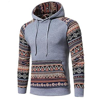 b41915ad1ee Sweatshirt de Noël