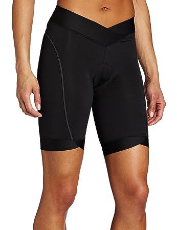 Amazon.com   Pearl Izumi Women s SELECT In-R-Cool Short Black-All ... 838441892