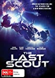 The Last Scout (DVD)