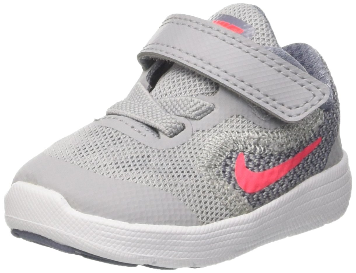 eff5c034cb4 Galleon - Nike Kids  Revolution 3 (TDV) Running Shoe