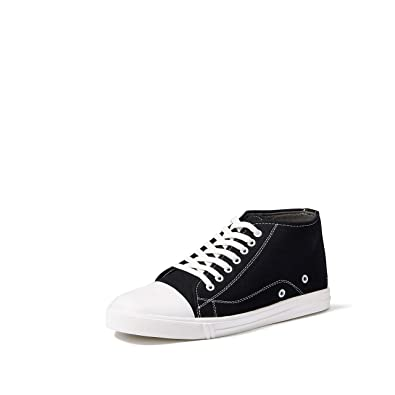 sneakers stl 22