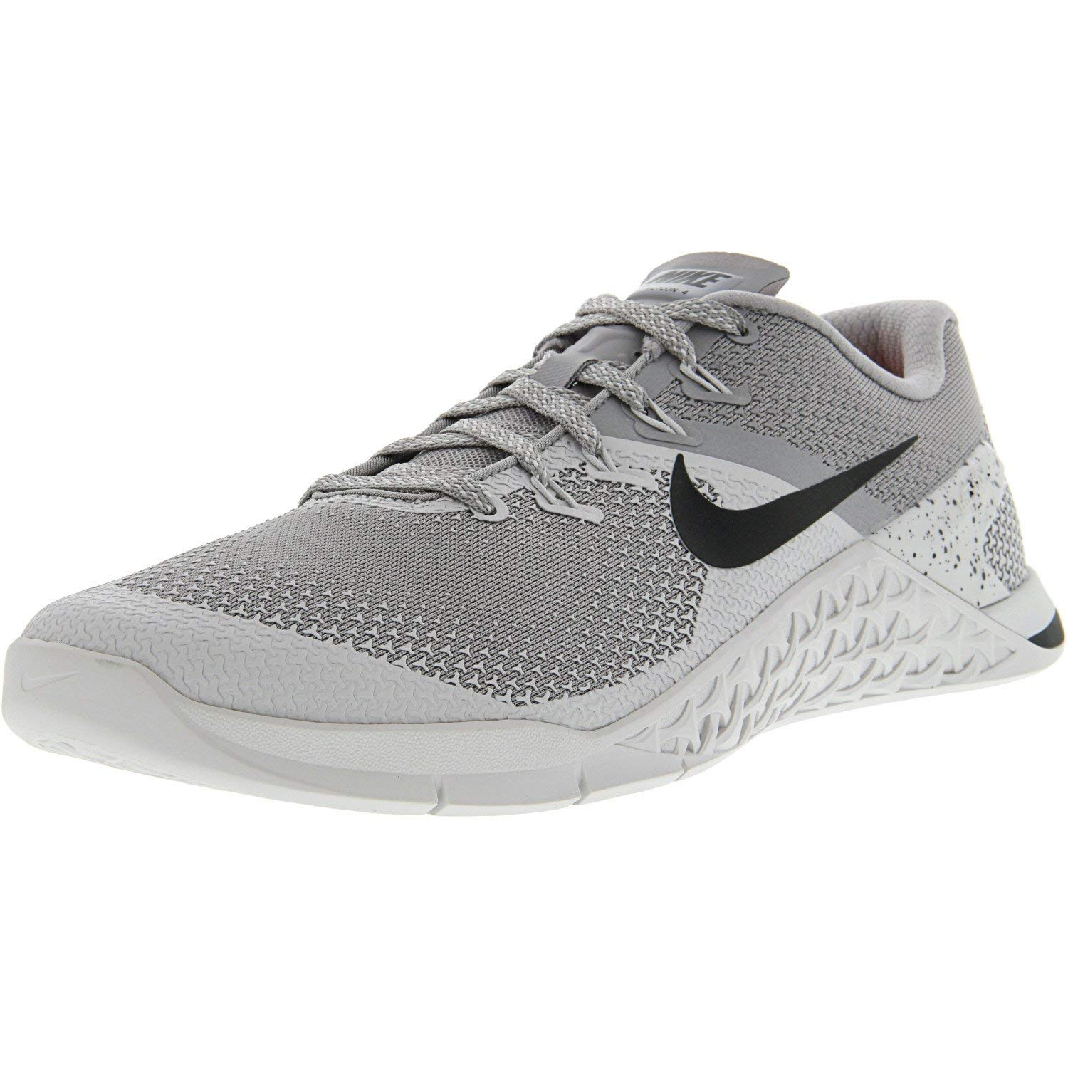 Shop Nike METCONS, Reebok CrossFit Training Shoes Box Basics