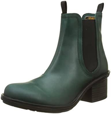 Fly London Women's COOP043FLY Chelsea Boots Cheap Affordable Discount New Styles Cheap Inexpensive Cheap Latest Collections puqUB4Jq9F