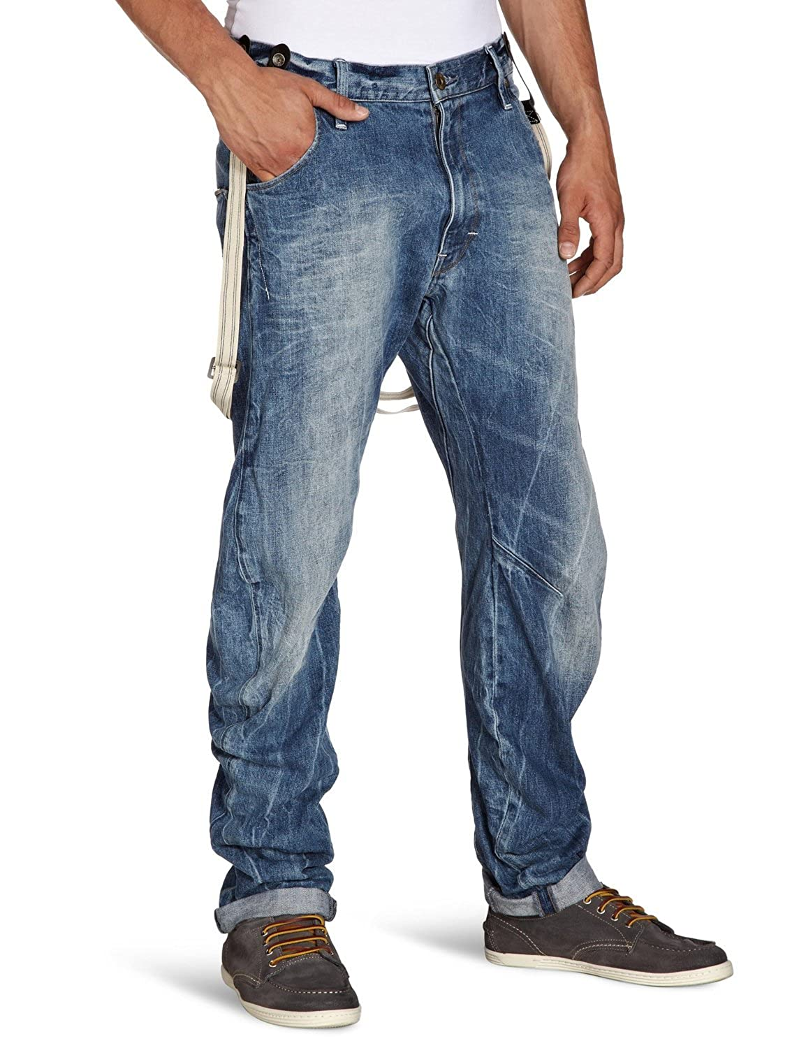 g star jeans for sale, G star raw arc 3d tapered 1 2