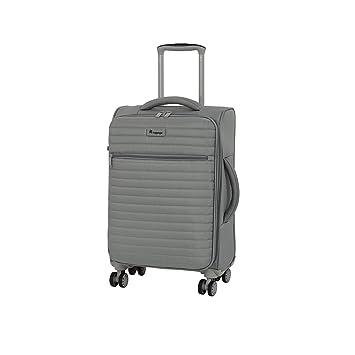 164baeb76 Amazon.com | it luggage 21.5