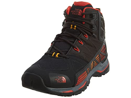the best attitude 3ee77 f5b20 THE NORTH FACE Ultra GTX Srnd Mid Mens Style: A2T63-NNA Size ...