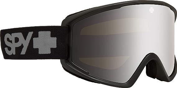 Spy Optic Crusher Snow Goggles