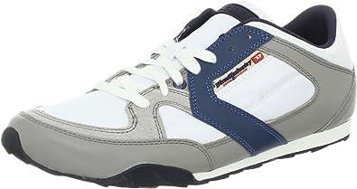 Dynamykal Fashion Sneaker