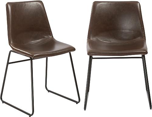 BTExpert Nura Upholstery Dining Chair