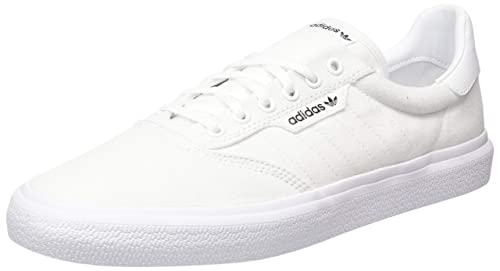 save off 8a919 0bd8a adidas 3mc Scarpe da Skateboard Uomo  Amazon.it  Scarpe e borse
