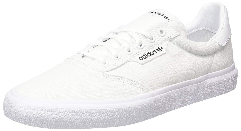Weiß (Ftwbla Dormet 000) adidas Unisex-Erwachsene 3mc Fitnessschuhe