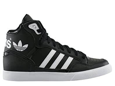 new concept d51bc f4421 adidas Originals Baskets Extaball Femme