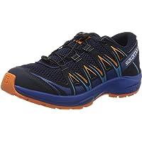 Salomon XA Pro 3D J, Zapatillas de Trail