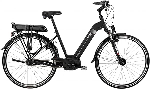 BH-Bicicleta eléctrica EMOTION Xenion Diamond Wave-M Pro 2016 ...