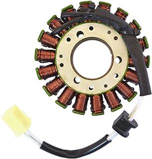 71Cqgyvx3QL._AC_UL320_SR312320_ amazon com caltric regulator rectifier suzuki gsx r750 gsxr750 Gsxr 750 Wiring Harness Diagram at gsmx.co