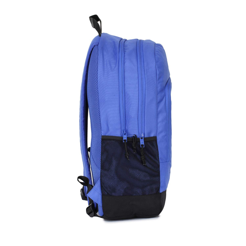 Reebok Unisex Blue Junior Motion Training Laptop Backpack  Amazon.in  Bags