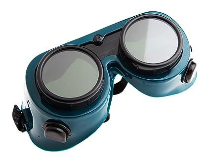 8b641748c13e Forney 55300 Goggles