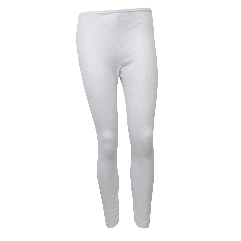 Severyn Pantaloni Basici Intimi - Donna