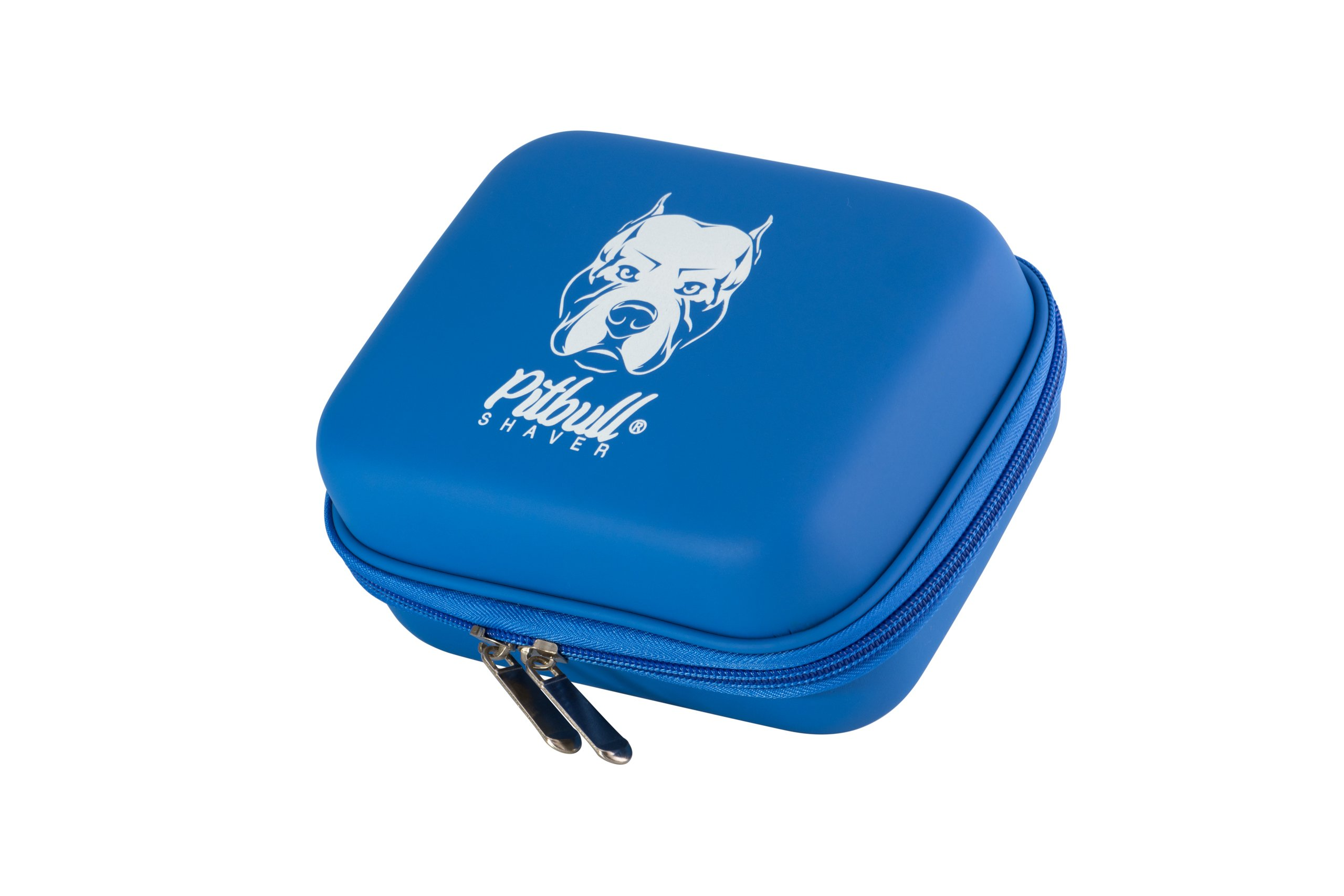 Pitbull Travel Case