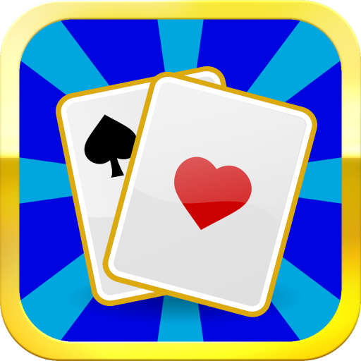 Card Game Classics