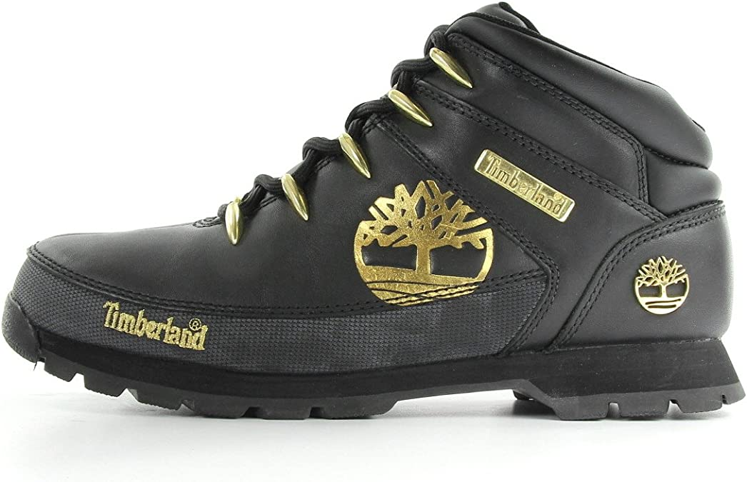 Timberland Euro Sprint 44557, Bottines Homme Taille 50