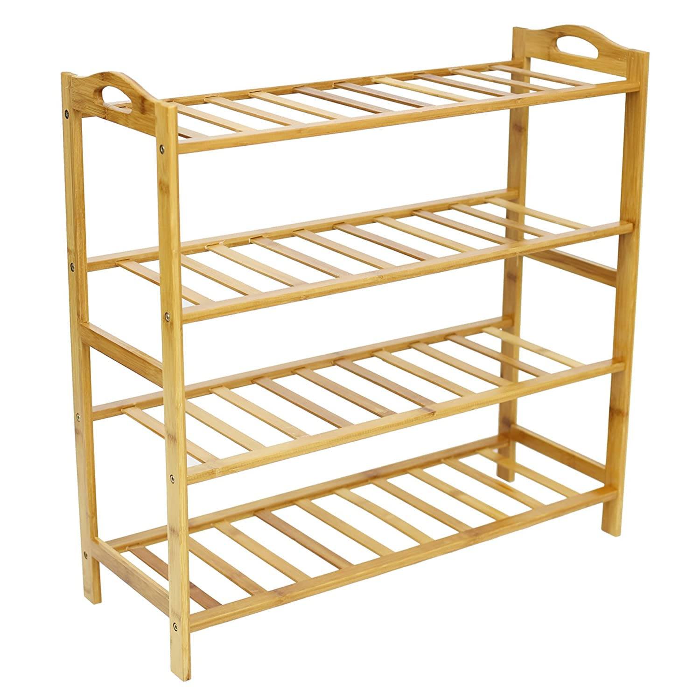 brackets organization reviews with design wayfair bamboo pdx diagonal double assa shelves aderet storage shelf