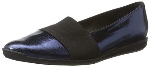 The Cheapest Peter Kaiser Women 18825 Flat Platform Size: 5 UK Best Place Sale Online 6Prvwa0jG2