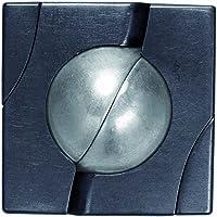EUREKA-Rompecabezas Huzzle Cast Marble (515090)