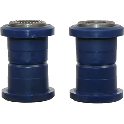 Cardone Service Plus 22-207MB New Rack & Pinion Bushing Kit, 1 Pack: Automotive