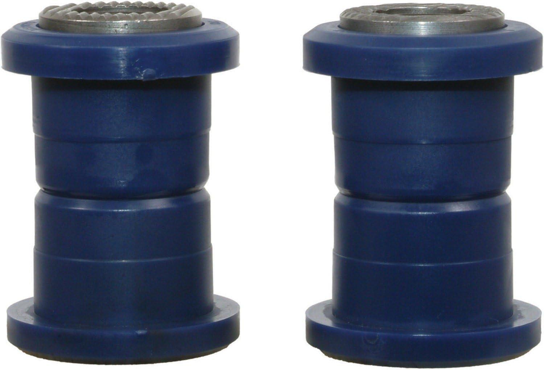 1 Pack Cardone Service Plus 22-207MB New Rack /& Pinion Bushing Kit