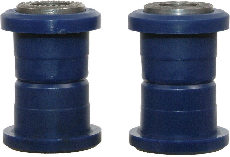 Cardone Service Plus 22-207MB New Rack & Pinion Bushing Kit, 1 Pack by A1 Cardone