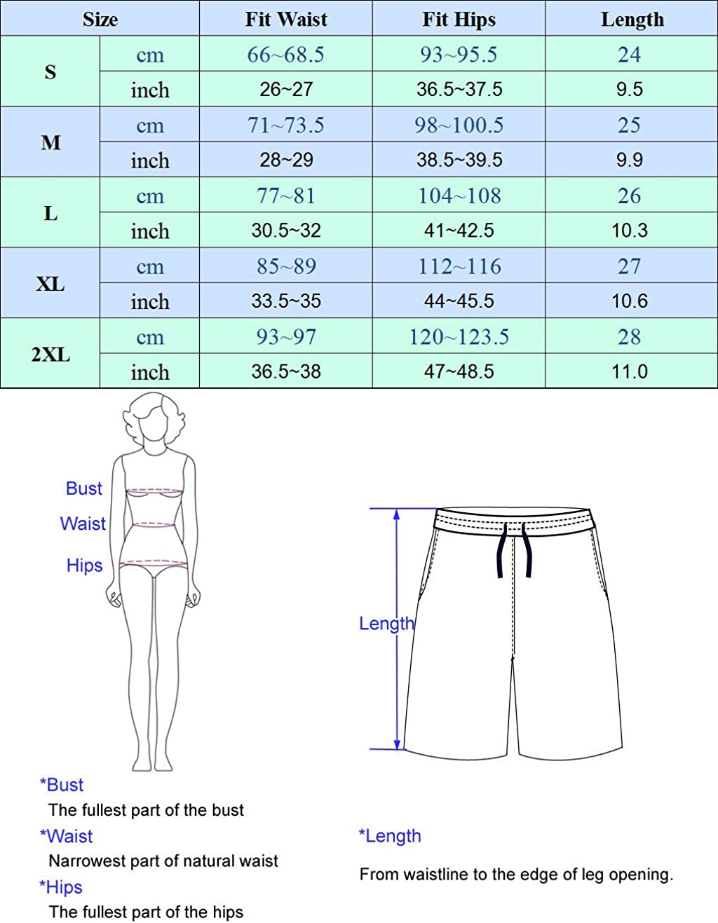 Kate Kasin Donna la Vita Elastica Hot Shorts Yoga Pantaloncini Tessuto Metallico Lucido KK862