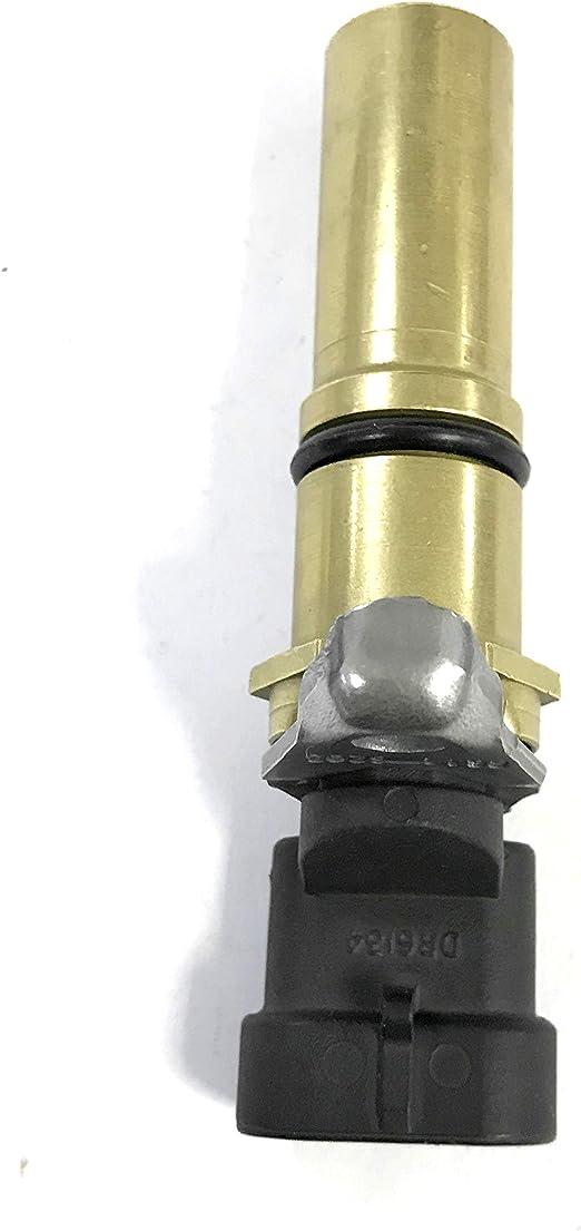 BAIXINDE Crankshaft Position Sensor DR6134 10456134 10456614 for Buick Chevrolet GMC Pontiac